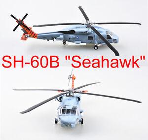 Easy-Model-1-72-UASF-SH-60B-Seahawk-034-Tiger-034-Helicopter-Plastic-37088