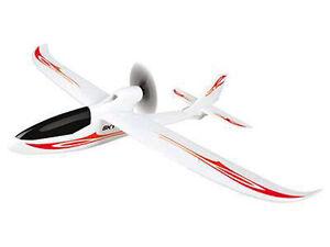 RC-Flugzeug-Motorflugzeug-Sky-Runner-V3-mit-Gyro-2-4-GHz-3-Kanal-RTF