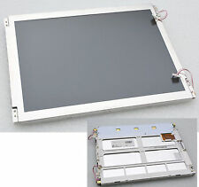 "12"" 30,8cm LCD DISPLAY MATRIX PHILIPS LB121S1 (A2) STATO OTTIMO CONTO - LCD14"