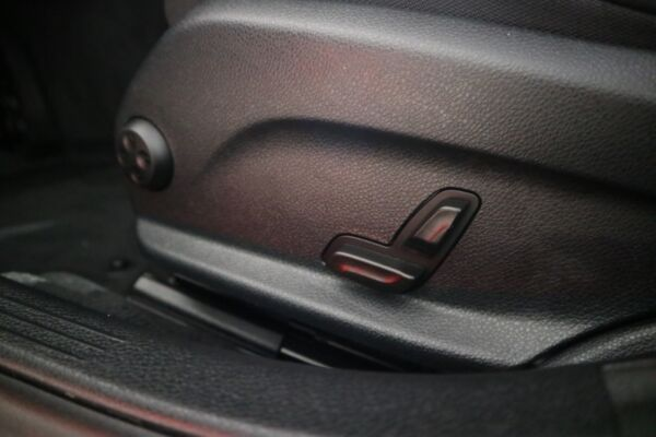 Mercedes C220 2,2 BlueTEC Avantgarde stc. aut. - billede 5