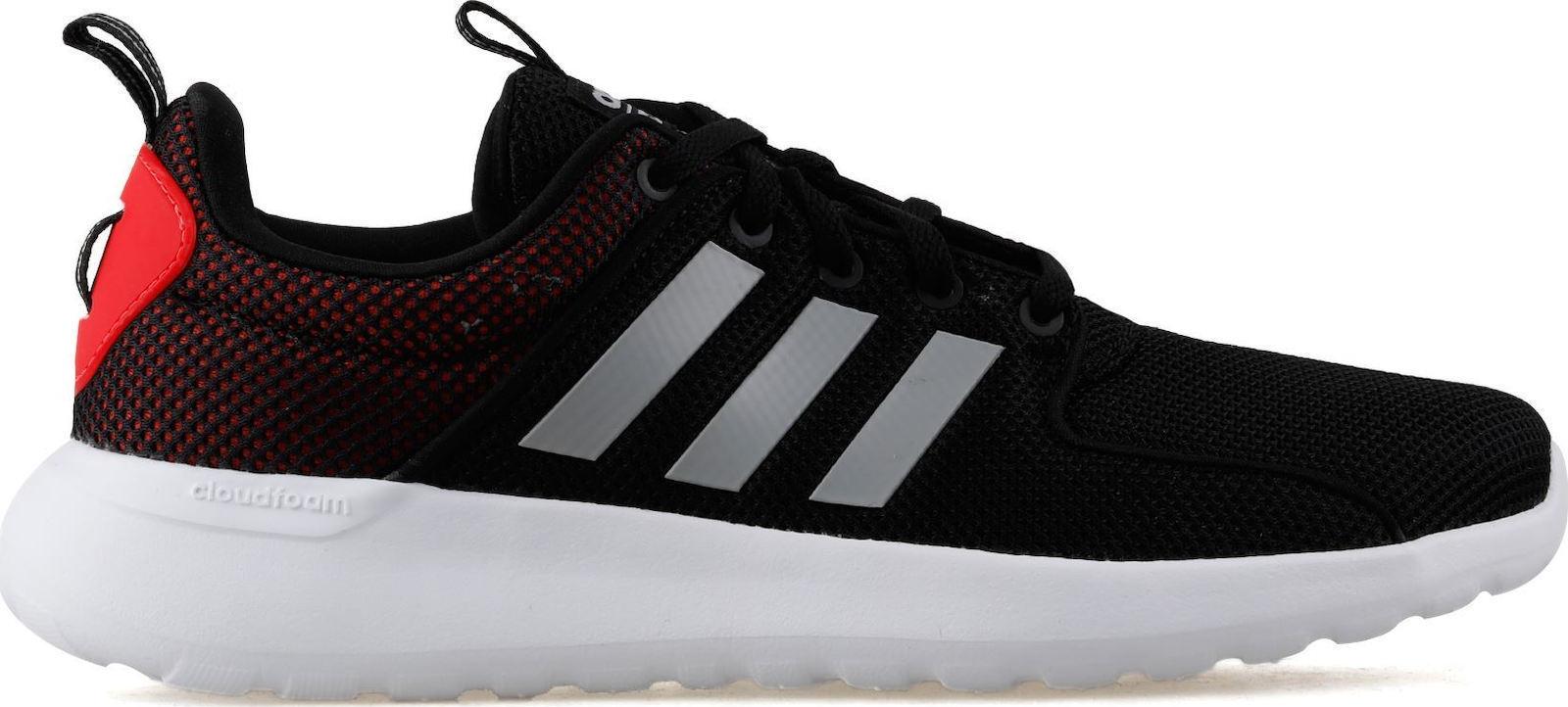Zapatillas Adidas CF Lite Racer. Deportivas hombre. B42183