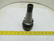 Command App 1002479 Tool Holder 40 Taper 125 End Mill 325 Projection Usa