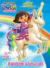 Rainbow Adventure by Random House USA Inc(Paperback / softback)