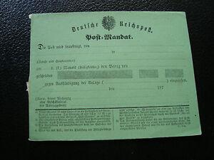Germany-Card-cy66-Germany-1995-2011
