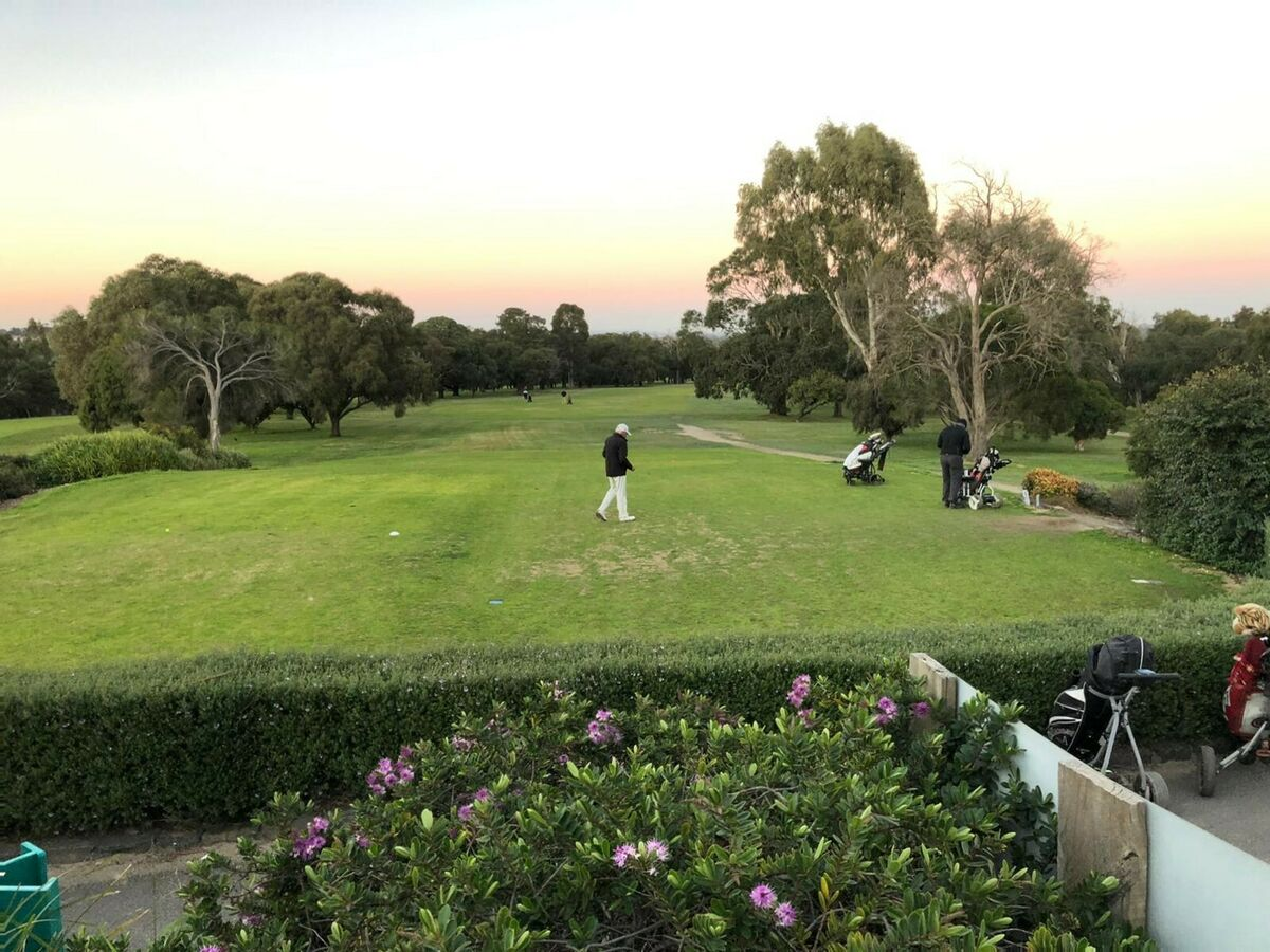 golfheritage