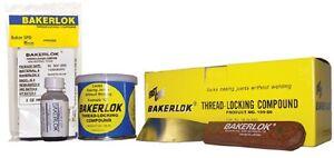 Forumlok-Bakerlok-Thread-Locking-Compound