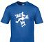 miniature 9 - Fortnite Take the L Kids T-Shirt Boys Girls Tee Top