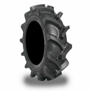 New-Tire-9-5-16-BKT-Tr171-R1-6ply-TT-9-5x16-33x9-5x16-Farm