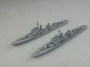 U-Boot-x474x Wiking 1:1250