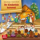 Ihr Kinderlein kommet von Susanne Brandt (2014, Geheftet)