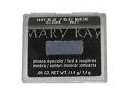 Mary Kay Mineral Eye Color Eye Shadow