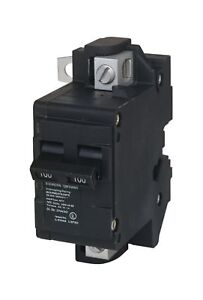 image is loading siemens-mbk100a-100-amp-main-circuit-breaker-for-