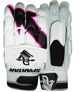 Spartan-JETT-Dream-Players-Edition-Batting-Gloves