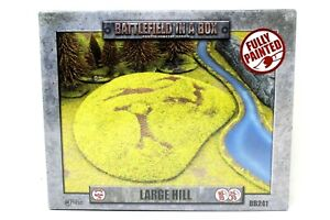 Battlefield-In-A-Box-Large-Hill-New