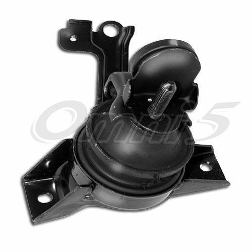K950 Fit 01-06 Hyundai Elantra 03-05 Tiburon 2.0L AUTO Motor /& Trans Mount 3PCS