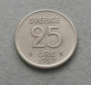 Sweden-25-ore-1959-bb34