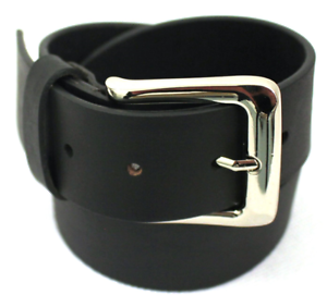 New-Quality-Genuine-Full-Grain-Leather-Belt-Australian-Seller-41005