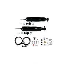 ACDelco GM Original Equipment 504-114 Shock Absorber