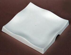 IMD-973G-Square-Wave-sushi-plate-GLASS-SLUMPING-mold