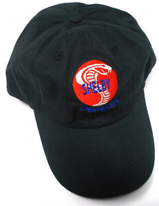 Shelby-Corner-Cafe-Hat-New