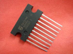 4pcs-Philips-TDA1514-TDA1514A-TDA1514A-IC-039-s