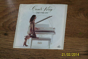 CAROLE-KING-039-70-pioneer-DJ-collection-for-sale