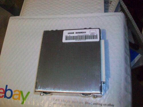NEW 1997 Cadillac Eldorado Temperature Control Module TCM Pt# 16231486    />