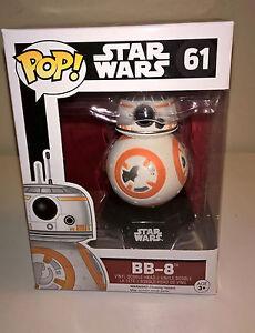 BB-8-Funko-Star-Wars-The-Force-Awakens-EP-7-POP-61-Vinyl-Figure-Free-Protector