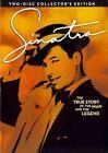 Sinatra 2 Discs 2008 Region 1 DVD