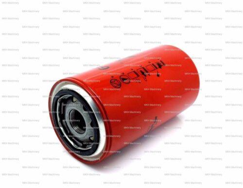 Filtro De Aceite Se Ajusta Estuche internacional MX100 MX110 MX120 MX135 MX150 MX170 tractores