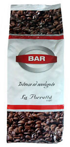 Caffe-Miscela-Bar-in-Grani-da-1-Kg-Espresso-come-al-Bar-50-Arabica-50-Robusta