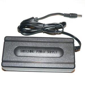 24v-5a-LED-de-alimentacion-transformador-controlador-Driver-RGB-W-Stripe-rayas-Power-Supply-120w