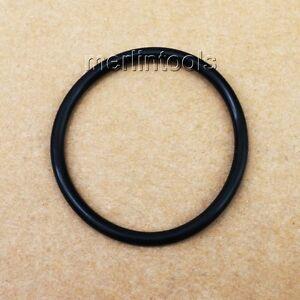 Section 6mm sélectionnez od de 60mm à 200mm en caoutchouc o-ring joints