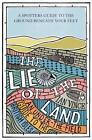 The Lie of the Land von Ian Vince (2011, Taschenbuch)