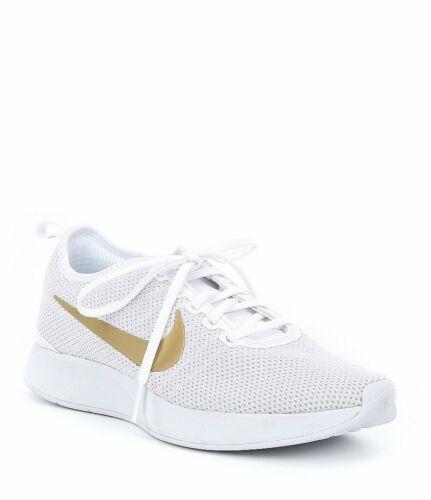 Débardeur Baskets Soi Couleurs Femmes or Deux 101 940418 Nike Blanc Nib qwXtxF7gn