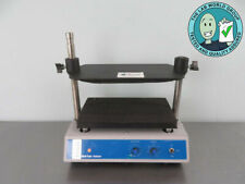 Vwr Multi Tube Vortexer 945057 With Warranty See Video