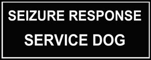 Pair-of-Patches-034-SEIZURE-RESPONSE-SERVICE-DOG-034