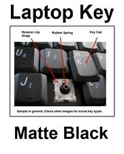 Laptop BlackLaptop Keyboard Compatible for Toshiba Satellite V000320340 6037B0084602 MP-11B93US-930B US Layout
