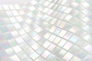 Glasmosaik-iridium-Wand-Kueche-Bad-Fliesenspiegel-Verblender-58-0103-f-10-Matten