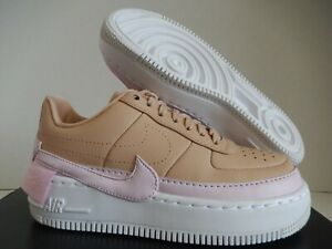 air force 1 jester beige