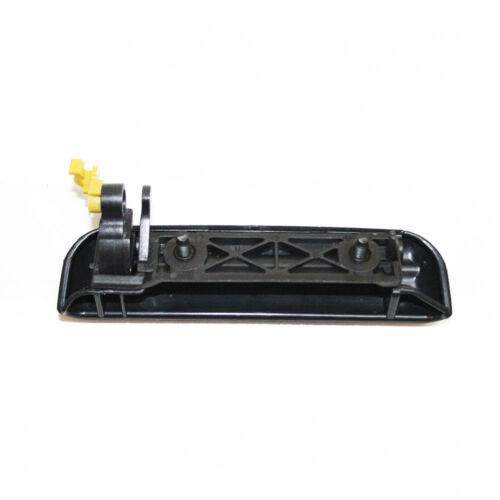 Bootsport-Teile Schwarz Strukturiert Links Außentür Griff für Toyota Starlet Ep 91 96-99 Bootsteile