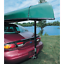 Reese Towpower Universal Trailer Hitch Mount Canoe Loader w// Tow Adapter Used