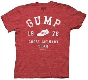Forrest-Gump-Cross-Country-Licensed-Movie-Cotton-Blend-Adult-T-Shirt