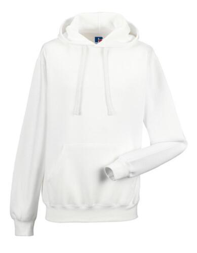 Hooded SweatshirtRussell