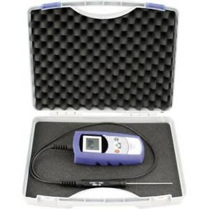 Valigia-per-strumento-greisinger-gkk-1100