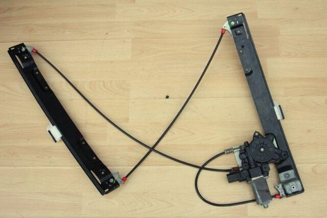 2 spazzole tergicristallo AEROTWIN ANTERIORI OPEL AGILA A dal 06//2000 al 02//2008