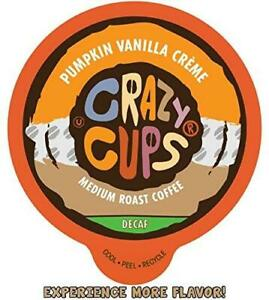 Crazy-Cups-Flavored-Decaf-Hot-or-Iced-Coffee-for-the-Keurig-K-Cups-2-0-Brewers