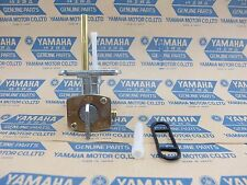 Yamaha FS1 DT RD 50 80 MX RS200 RXS 100 115 RXK Petrol Fuel Tap Pet Cock Valve