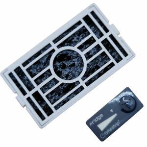 Filtro-aria-antibatterico-frigorifero-per-Whirlpool-Ignis-Bauknecht-by-MarelShop