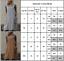 Women-039-s-Cotton-Linen-Cross-Back-Apron-Japanese-Housework-Wrap-Pinafore-Dress thumbnail 2